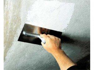 Выгодное приобретение строительных материалов