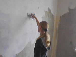 Правильно выравниваем пол при ремонте квартиры